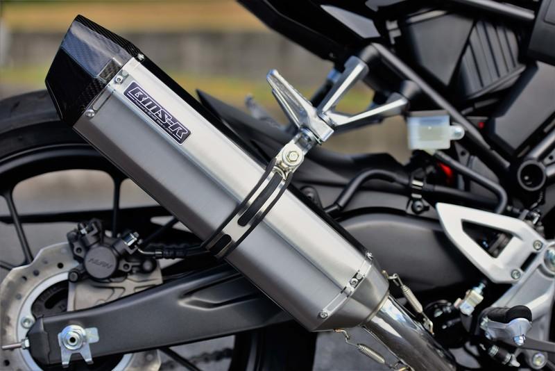 DH 28 Y escobillas de carb/ón GOMES compatible Hitachi BUP N3